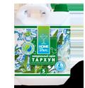 Сироп ТАРХУН 5 литров НОМЕ Bar